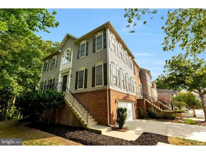 140 RIVERTON PLACE Edgewater, MD MLS# MDAA440092