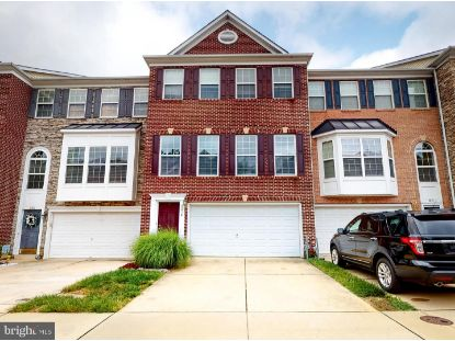 2314 ABBY ROAD Edgewater, MD MLS# MDAA440504