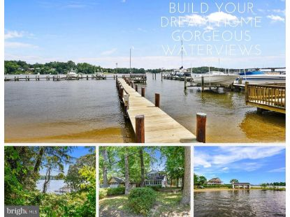 106 PARK AVENUE Edgewater, MD MLS# MDAA440508