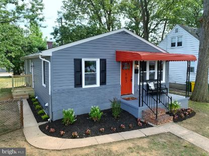 103 17TH AVENUE Baltimore, MD MLS# MDAA440642