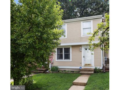 3627 ROBIN AIR COURT Pasadena, MD MLS# MDAA441196