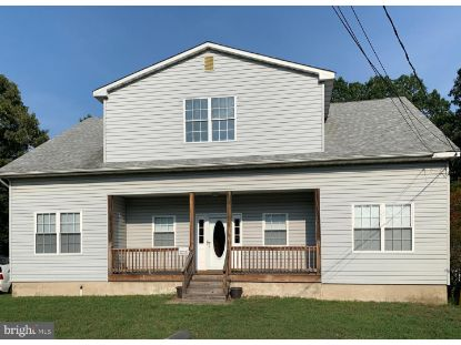 307 MAGOTHY BEACH ROAD Pasadena, MD MLS# MDAA441332