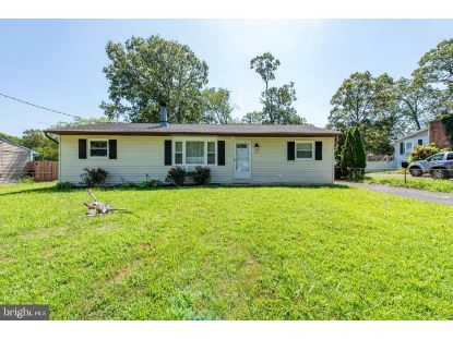 8425 LOCKWOOD ROAD Pasadena, MD MLS# MDAA441554