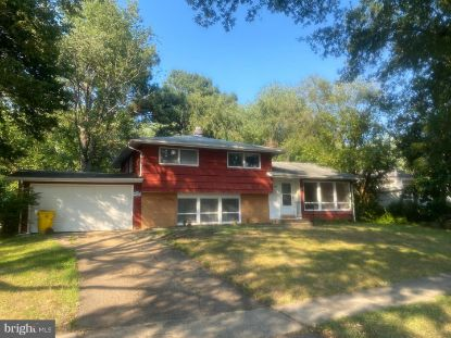 702 PIN OAK ROAD Severna Park, MD MLS# MDAA441568