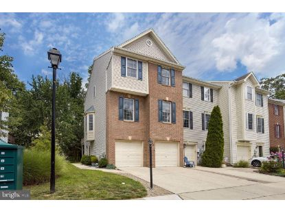 274 BRAXTON WAY Edgewater, MD MLS# MDAA441584