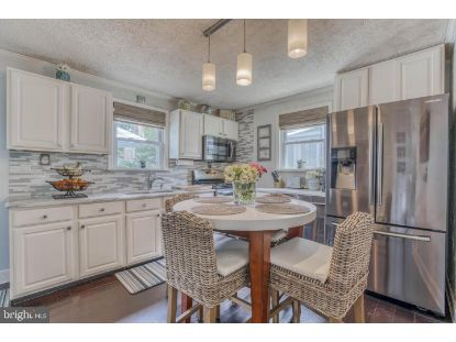 220 DITTY COURT Glen Burnie, MD MLS# MDAA441594