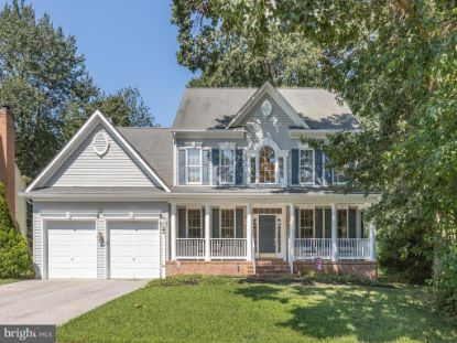 39 JOHNSON ROAD Pasadena, MD MLS# MDAA441618