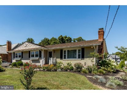54 HILL ROAD Severna Park, MD MLS# MDAA441714