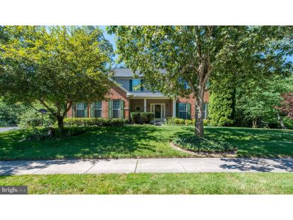 223 CYPRESS RIDGE DRIVE Severna Park, MD MLS# MDAA441808
