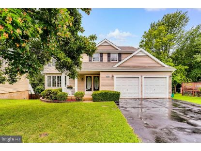 2904 DEVONSHIRE COURT Pasadena, MD MLS# MDAA441836