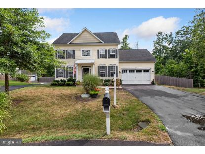 1409 JAMES WAY Edgewater, MD MLS# MDAA442006