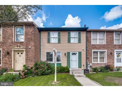 444 MYSTIC VIEW TURN Glen Burnie, MD MLS# MDAA442138