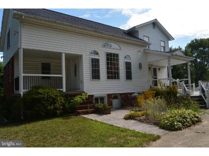 8059 OUTING AVENUE Pasadena, MD MLS# MDAA442252