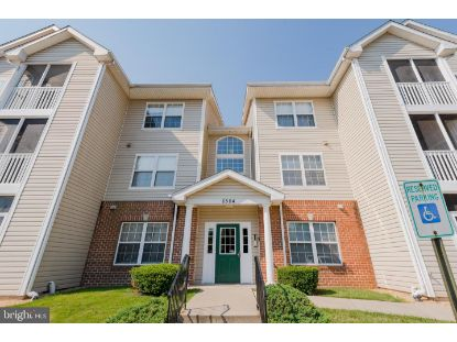 6504 HOME WATER COURT Glen Burnie, MD MLS# MDAA442356