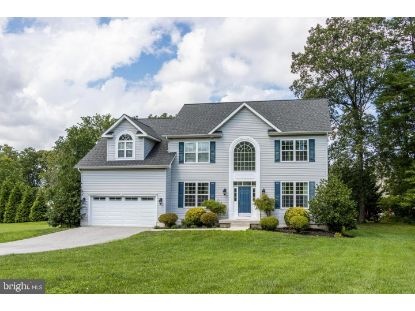 4008 HEDGES ROAD Pasadena, MD MLS# MDAA442498