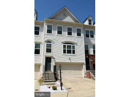 7583 STONEHOUSE RUN DRIVE Glen Burnie, MD MLS# MDAA442618