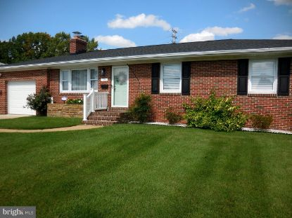 724 E MAPLE ROAD Linthicum, MD MLS# MDAA442626