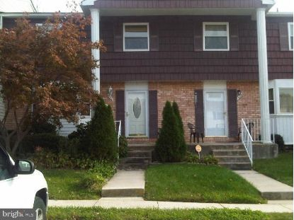 457 DARTON COURT Glen Burnie, MD MLS# MDAA442706