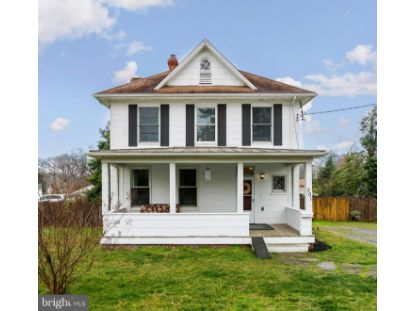 301 FERNDALE ROAD Glen Burnie, MD MLS# MDAA442738