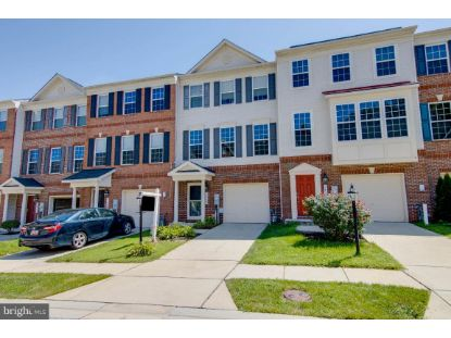 7649 TIMBERCROSS LANE Glen Burnie, MD MLS# MDAA442780