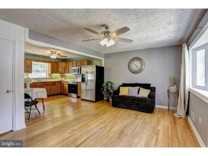 305 MARY LOU AVENUE Glen Burnie, MD MLS# MDAA442782