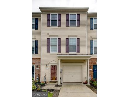 713 MARGARET PLACE Glen Burnie, MD MLS# MDAA442800