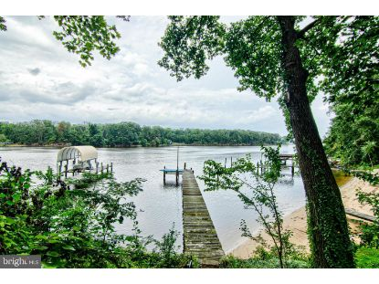 7671 PINE KNOB ROAD Pasadena, MD MLS# MDAA442898