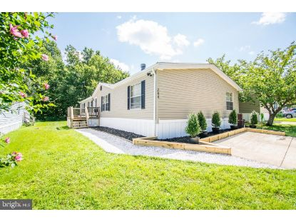 244 EDWARD LANE Lothian, MD MLS# MDAA443732