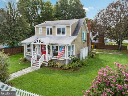 4010 CHESAPEAKE DRIVE Edgewater, MD MLS# MDAA443848