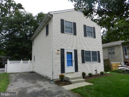 324 FAIRMOUNT DRIVE Edgewater, MD MLS# MDAA444016