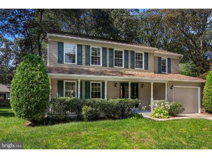 261 MICHENER COURT W Severna Park, MD MLS# MDAA444232