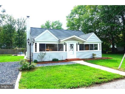 3728 3RD AVENUE Edgewater, MD MLS# MDAA444470