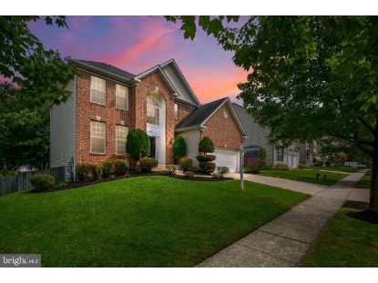 8030 FLORA LANE Pasadena, MD MLS# MDAA444548