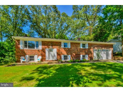 27 TRUCK HOUSE ROAD Severna Park, MD MLS# MDAA444708