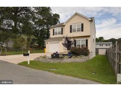 812 209TH STREET Pasadena, MD MLS# MDAA444732