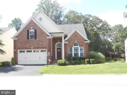 404 HELMSMAN WAY  Severna Park, MD MLS# MDAA445072