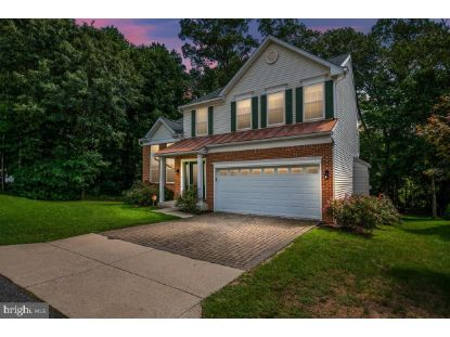 1213 SALTSPRAY LANE Pasadena, MD MLS# MDAA445088