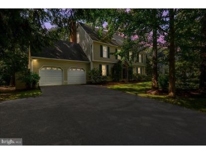 239 OAK COURT Severna Park, MD MLS# MDAA445180