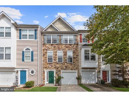 8029 APPLE VALLEY DRIVE Pasadena, MD MLS# MDAA445218