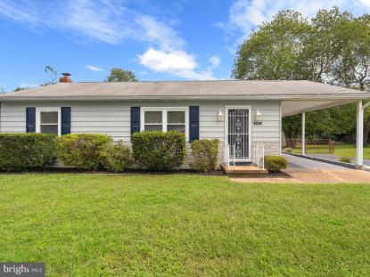 8381 HILDA AVENUE Pasadena, MD MLS# MDAA445266