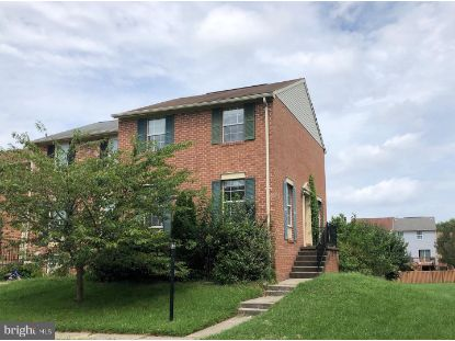 1194 EGMONT HARBOUR  Pasadena, MD MLS# MDAA445322