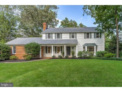 443 FAIRLANE COURT Severna Park, MD MLS# MDAA445368