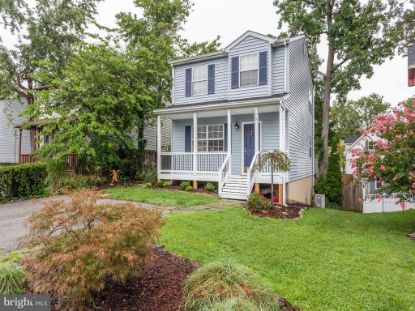 1701 MIDLAND ROAD Edgewater, MD MLS# MDAA445644