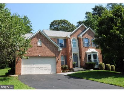 242 CYPRESS RIDGE DRIVE Severna Park, MD MLS# MDAA445656