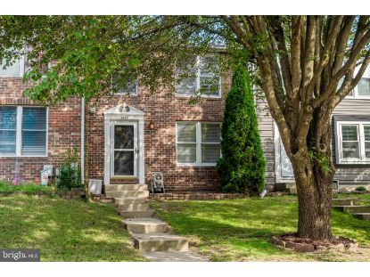 3630 HANDEL COURT Pasadena, MD MLS# MDAA445786