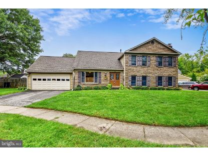 1804 REYNOLDS COURT Crofton, MD MLS# MDAA445824