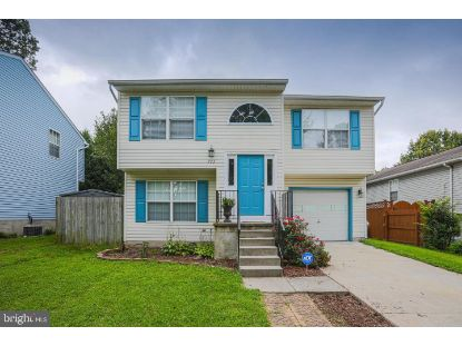 973 10TH STREET Pasadena, MD MLS# MDAA445840