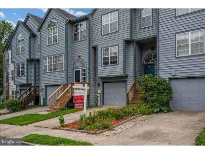 1842 WHITES FERRY PLACE Crofton, MD MLS# MDAA445918