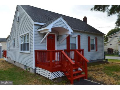 8444 GARDEN ROAD Pasadena, MD MLS# MDAA446082