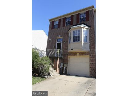2544 STOW COURT Crofton, MD MLS# MDAA446110